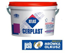Atlas cerplast 10L